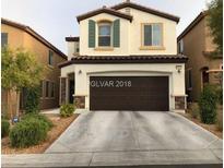 View 10131 Santa Lorena Ct Las Vegas NV