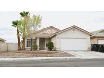 View 2515 Hollow Oak Ave North Las Vegas NV