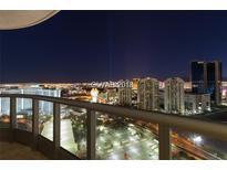 View 322 Karen Ave # 3908 Las Vegas NV