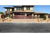 View 3913 Jacob Lake Cir # Lot 3009 Las Vegas NV