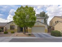 View 1216 Gary Carmena Ave North Las Vegas NV