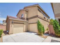 View 9516 Alma Ridge Ave Las Vegas NV