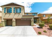 View 10672 Berkshire Woods Ave Las Vegas NV