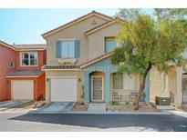 View 5575 Gold Mint Ln Las Vegas NV