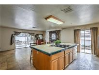 View 3888 Oakhill Ave Las Vegas NV