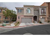 View 10055 Sand Key St Las Vegas NV