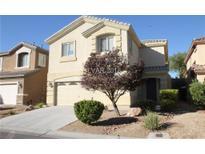 View 533 Newberry Springs Dr Las Vegas NV