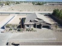 View 4378 Velvet Ridge Ct # Lot 26 Las Vegas NV