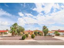 View 3057 Kingspoint Ave Las Vegas NV