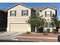 View 1148 Evergreen Cove St Henderson NV