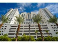View 150 N Las Vegas Bl # 1811 Las Vegas NV