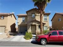 View 4820 Golden Shimmer Ave Las Vegas NV