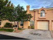 View 8473 Blazing Sun Ave Las Vegas NV