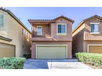 View 8157 Maitai Ave Las Vegas NV