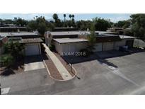 View 2641 Heritage Cir Las Vegas NV