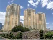 View 135 Harmon Ave # 911 Las Vegas NV