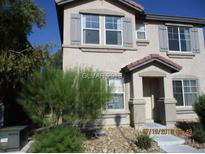 View 5221 Concho Heights St North Las Vegas NV