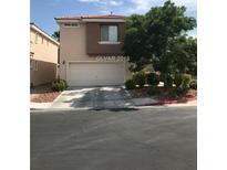 View 4729 Windham Hills Ln North Las Vegas NV