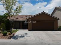 View 4121 Hollis St North Las Vegas NV