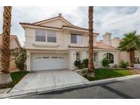 View 4908 Forest Oaks Dr Las Vegas NV
