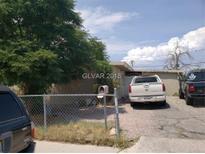 View 2604 Perliter Ave North Las Vegas NV