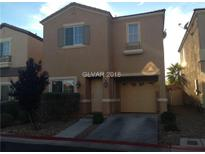 View 7409 Mariposa Grove St Las Vegas NV