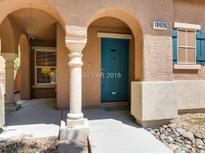View 10926 Arapaho Basin St Las Vegas NV