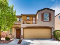 View 9211 Hollander Ave Las Vegas NV