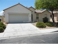 View 5307 Farley Feather Ct North Las Vegas NV