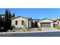 View 11351 Lago Augustine Way Las Vegas NV