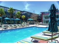 View 8925 Flamingo Rd # 309 Las Vegas NV