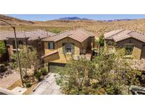 View 10007 Mission Creek Inn St Las Vegas NV