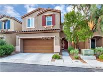 View 7556 Luna Bella Ave Las Vegas NV
