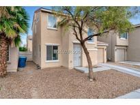 View 2108 Sandy Ln Las Vegas NV