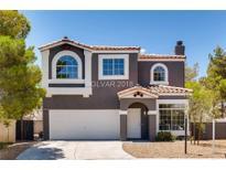View 8987 Green Jade Dr Las Vegas NV