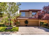 View 7825 Rancho Mirage Dr Las Vegas NV