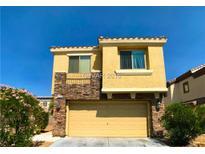 View 4780 Lone Mesa Las Vegas NV