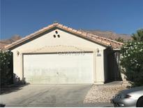 View 560 Boxerwood Dr Las Vegas NV