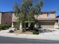 View 1204 Spottswood Ave North Las Vegas NV