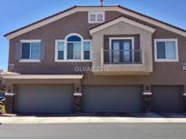 View 8639 Horizon Wind Ave # 101 Las Vegas NV