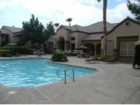 View 5055 Hacienda Ave # 1084 Las Vegas NV