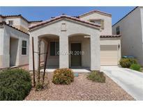 View 7696 Hampton Willows Ln Las Vegas NV