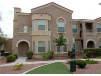 View 10550 W Alexander Rd # 1221 Las Vegas NV
