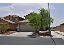 View 3457 Greenwood Springs Dr Las Vegas NV