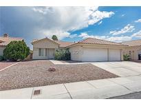 View 3505 Freestone Ln North Las Vegas NV