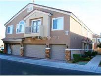 View 8729 Horizon Wind Ave # 102 Las Vegas NV
