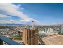 View 2700 Las Vegas # 4003 Las Vegas NV