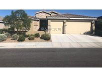 View 807 Flowing Meadow Dr Henderson NV
