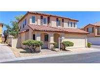 View 3912 Badgerbrook St Las Vegas NV