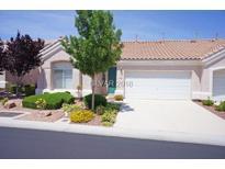 View 9720 Donner Springs Ave Las Vegas NV